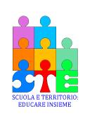 scuola_e_territorio