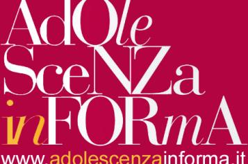 Collaborazione Prospettiva Famiglia e Adolescenza InForma