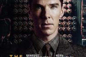 "25 febbraio 2016 – An English language forum for learning : ""THE IMITATION GAME"""