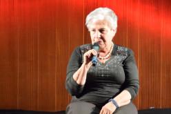 Educazione alla legalità e alla cittadinanza attiva:  RITA BORSELLINO  – 12 maggio 2016