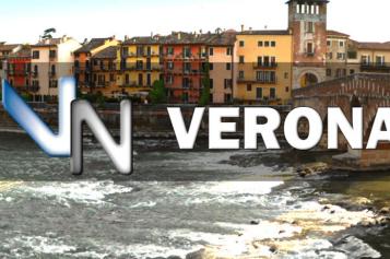 VeronaNews.net : Rita Borsellino ospite a Verona