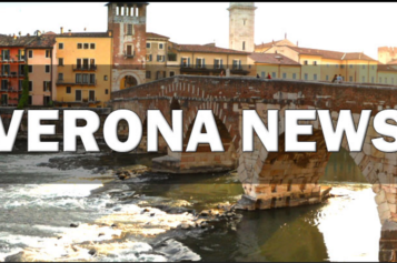 VERONA NEWS –  Riforma costituzionale: un incontro per approfondire con Stefano Catalano