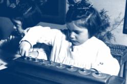 """RIVISTA DELL'ISTRUZIONE 3 – 2016, """"Famiglie e studenti in rete e nella rete"""""""