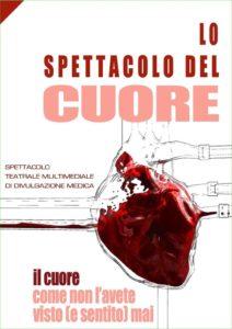 lo-spettacolo-del-cuore-page-001