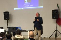 1 dicembre – Doriano Dal Cengio: GLI STILI EDUCATIVI PER UNA GENITORIALITA' COMPETENTE