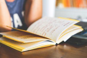 """Mercoledì 15 febbraio 2017 – Sara Agostini – """"Leggere per Crescere"""": il valore della Lettura dall'Infanzia all'Adolescenza"""