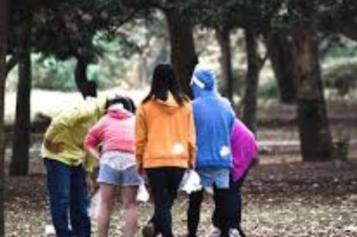 9 marzo 2017 – Le relazioni amicali, il valore del gruppo, la devianza del branco, la gestione dell'adolescente conflittuale