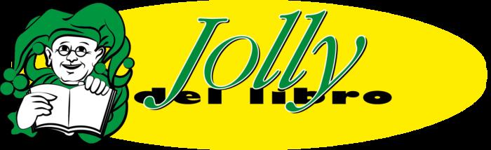 libreria jolly